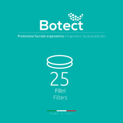 Filtri Botect