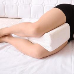 Cuscino Per Gambe
